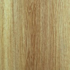 Vinilam Oak Medium