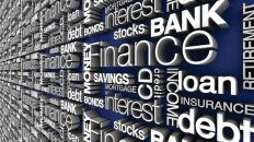 1388 Financial Words